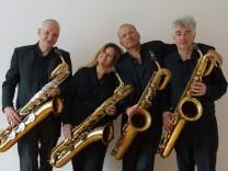 Quartetto Barinetto
