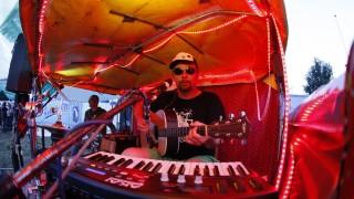 Moosburg Festival in Moosburg