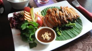 "Restaurants Restaurant ""Huê House"""