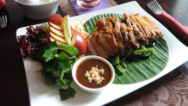 Vietnamesisches Restaurant - Vietnamesisch essen in München ...