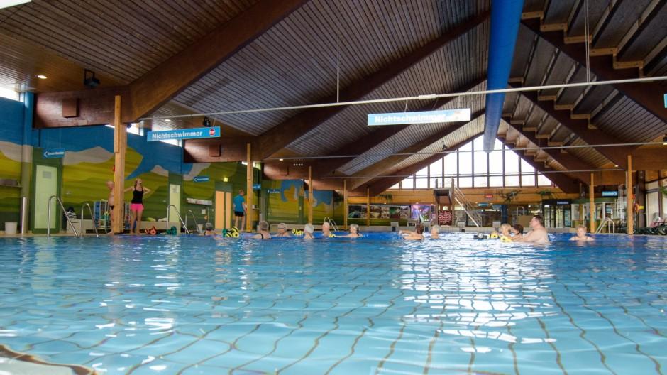Hallenbad Neumünster neues hallenbad penzberg nicht noch mal interkommunal bad tölz