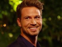 Der Bachelor, RTL, Sebastian Pannek