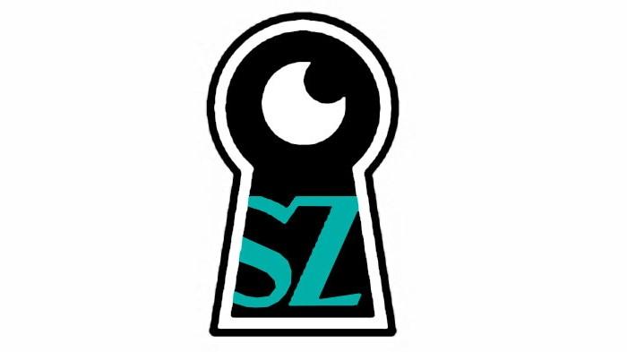 SZ-Werkstatt SZ-Werkstatt