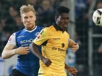 Arminia Bielefeld - TSV 1860 München