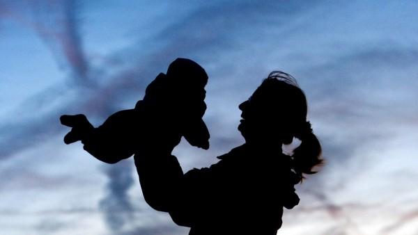 Mehr als 400 Familien in Not 2016 von Stiftung unterstützt
