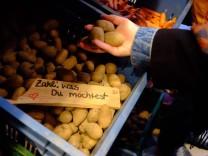 reste_supermarkt