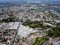 Hamburg legt Olympia-Kosten offen