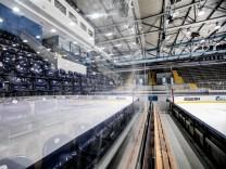 50 Jahre Olympia-Eisstadion