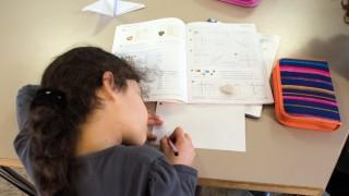 Schulische Integration von Flüchtlingskindern