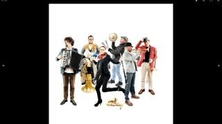 Band Revensch