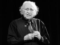 Klaus Peter Schreiner