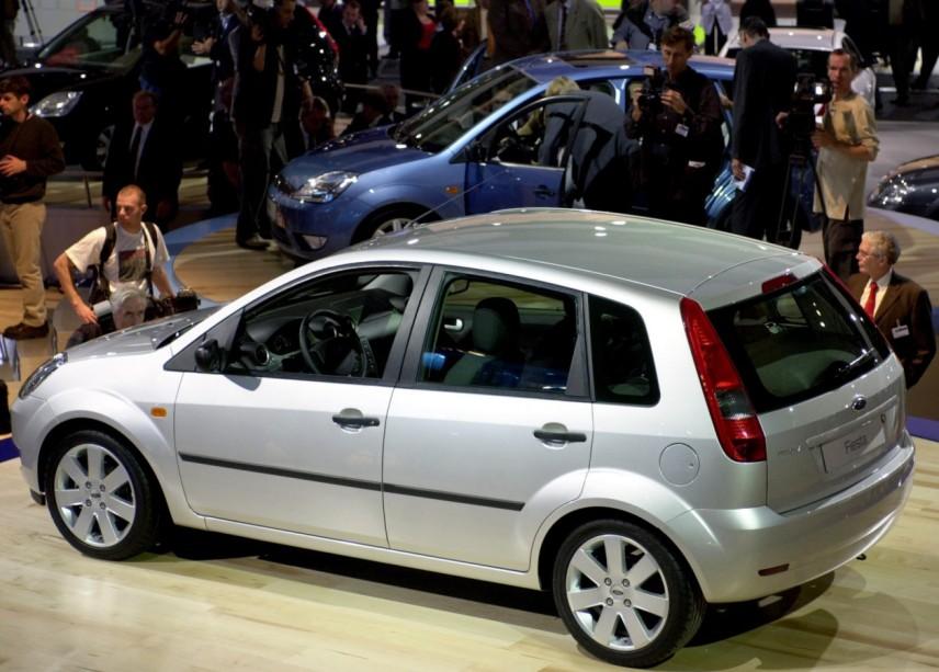 Gebrauchtwagen - Die besten Autos für 2000 Euro - Auto & Mobil ...