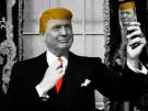 Collage_Trump_Narcissm