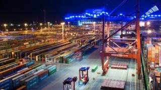 Deutschland ist Export-Weltmeister - und gerät dadurch in Gefahr