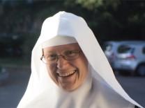 jetzt nonne