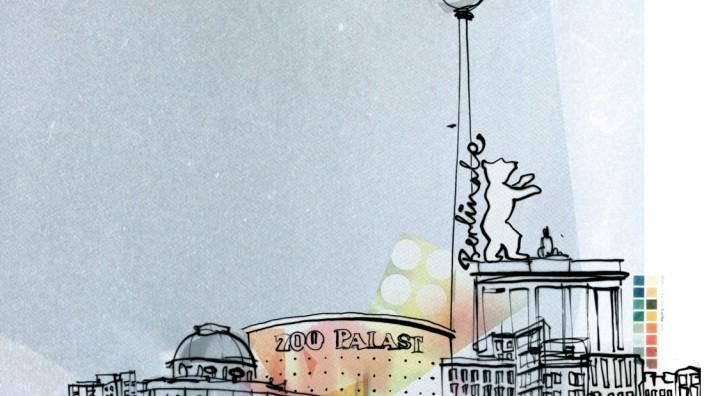 Frühstücken in Berlin: Die besten Restaurants und Cafés