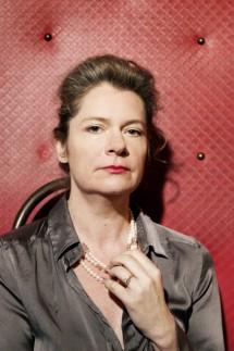 Johanna Orsini-Rosenberg
