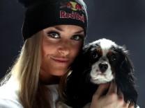***BESTPIX*** FIS World Ski Championships - Previews