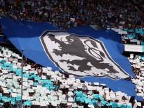 1860 Muenchen v TuS Koblenz - 2. Bundesliga