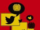 politikerKopie