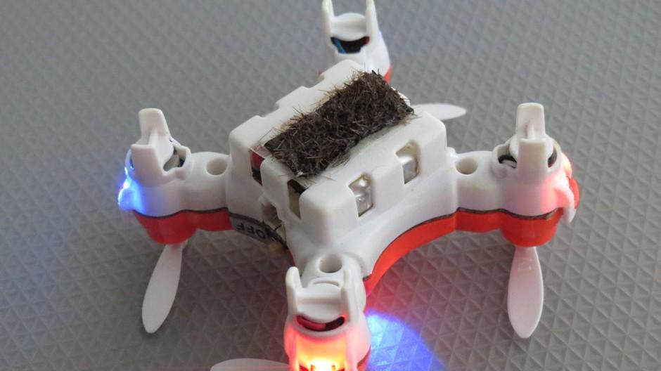 Drohnen Drohnen