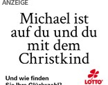 Lotto_Werbemittel_FlyOut_Michael