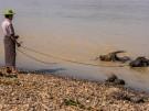 Chidwin River-50