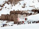 afghan-ski-challenge1