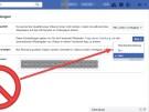 Facebook Video Autoplay App