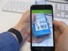 20170214_Smartphone_VerbraucherApps