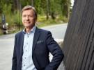 Hakan Samuelsson Portraitbild 2