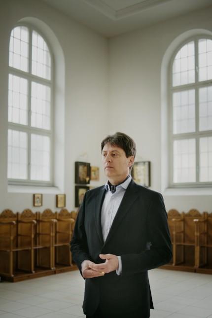 "Prinz HansâÄ""Georg Yourievsky"