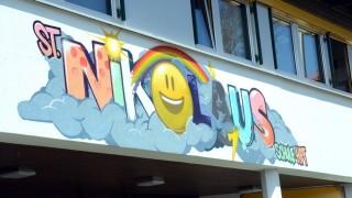Interview St. Nikolaus-Schule Erding