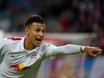 Die Überraschungsteams Leipzig und Hoffenheim im Direktvergleich