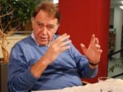 Manfred Schell