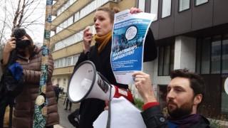 Unbezahltes Praktikum Europäische Union