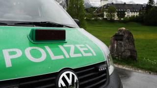 Vw Skandal Rückruf Nicht Für Polizeiautos Wirtschaft Süddeutschede