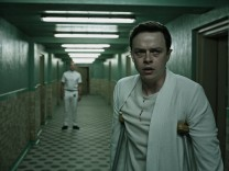 Kinostart - 'A Cure For Wellness'