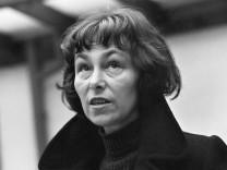Ilse Aichinger (österreichische Schriftstellerin)