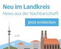 MRB Ressortaufmacher Lokalteil Flyout Teaser Groß