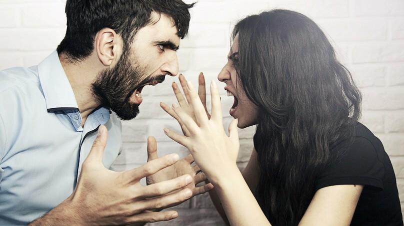 Beziehung Beziehungen