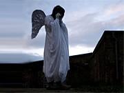 Christkind, Engel, Kinderrechte, Reuters