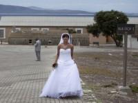 island nachnamen heirat