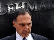 Lehman, Getty
