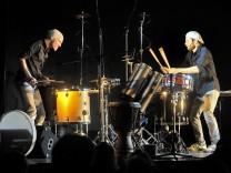 Gauting Bosco, Double Drums