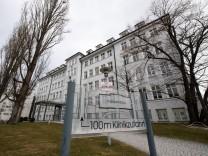 Max-Planck-Institut wegen Betrugs-Vorwürfen durchsucht