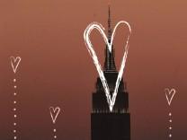 New York Singles