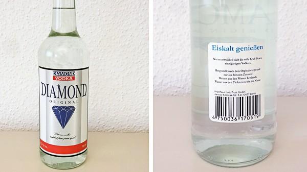 Wodka - aktuelle Themen & Nachrichten - Süddeutsche.de