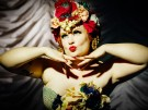 Petits Fours Burlesque Show_Foto Frank Ullmer Photography_1_300rgb (2)