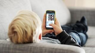 Jugendschutz im Internet